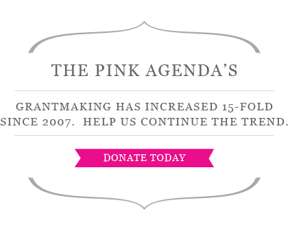 img-donate.png