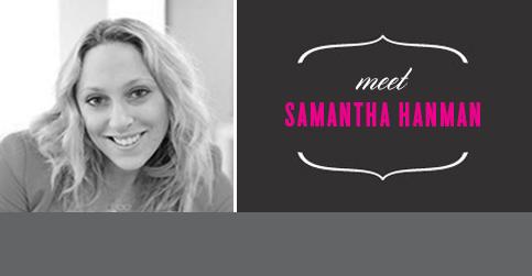 Samantha_Strauss_Hanman.png