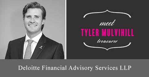 Tyler_Mulvihill_Treasurer.png