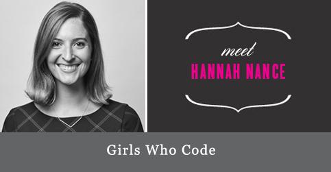Hannah_Nance.png