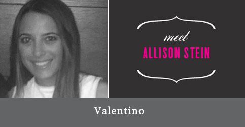 Allison_Stein.png