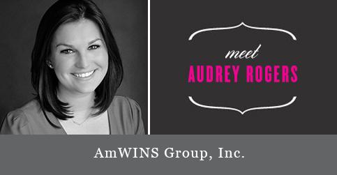 Audrey_Rogers.png