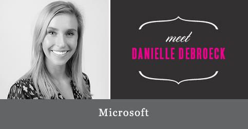 Danielle_DeBroeck.png