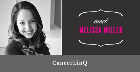 Melissa_Miller.png