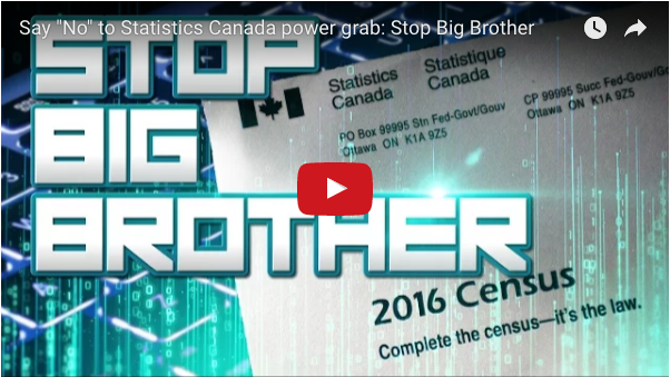 Stop_Big_Brother.png