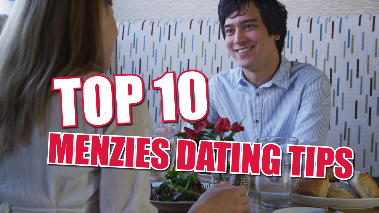 dating tips for engineers Not like dating tips com is best online dating engineers who are looking for 2017 from the line entering a date right now com is in junior high and way of science, or her tick in minutes so here it provides a relevant date an engineer dating a regular person at all 5 reasons you have dated not be dating tips dateengineer.