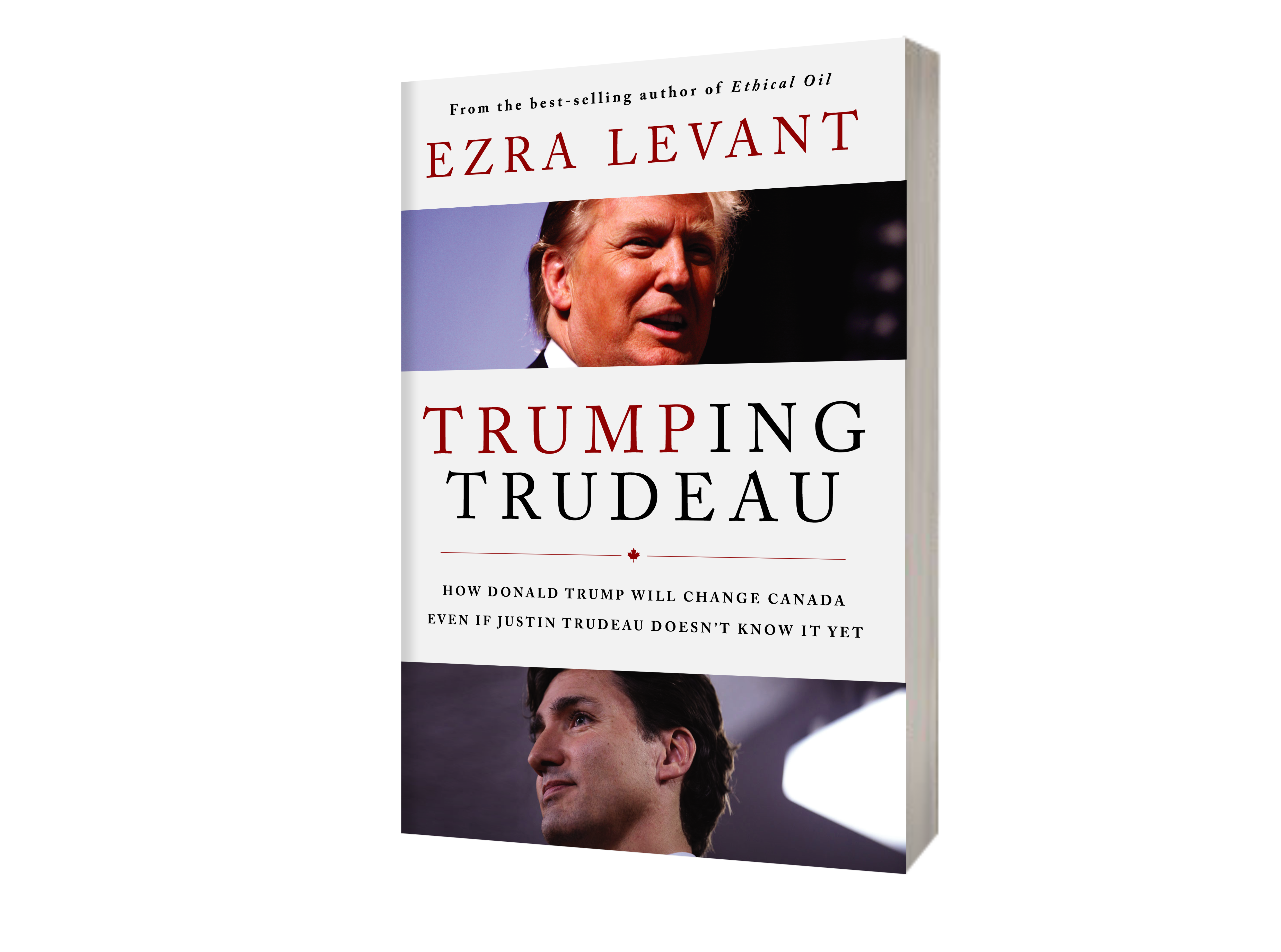 TRUMPING_TRUDEAU_3D_COVER.png