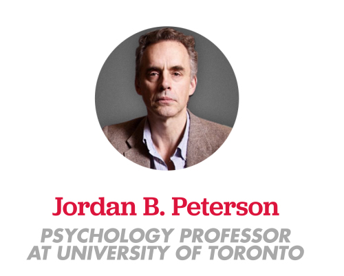 JORDAN_PETERSON_CIRCLE.jpg
