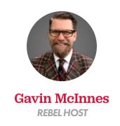 Gavin.png