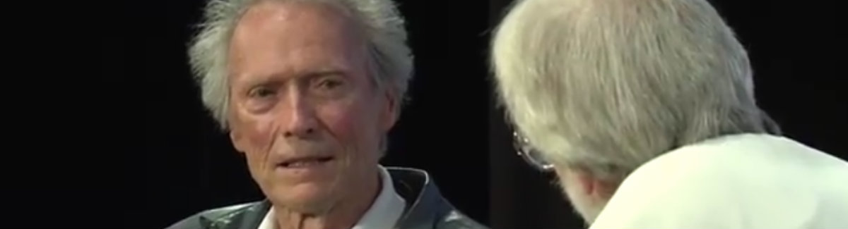 Clint Eastwood warns that the west is killing itself with political correctness, says we've lost our sense of humor