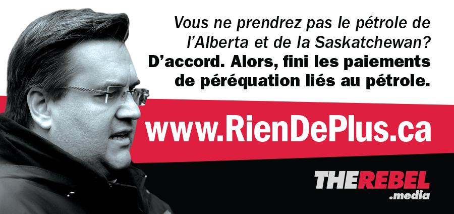 riendeplus-announcement.jpg