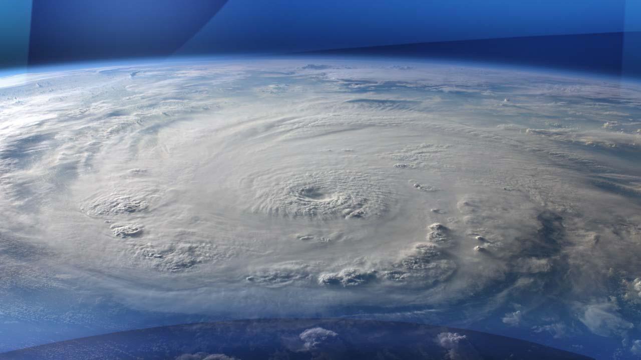 Ombusdman: CBC won't air dissenting views on climate change