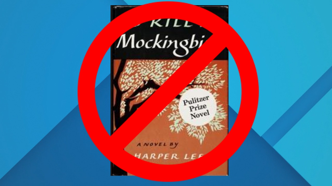 kill mockingbird mississippi burning To kill a mockingbird: the theme of prejudice the theme of prejudice in to kill a mockingbird is much more than just a case of black and white.