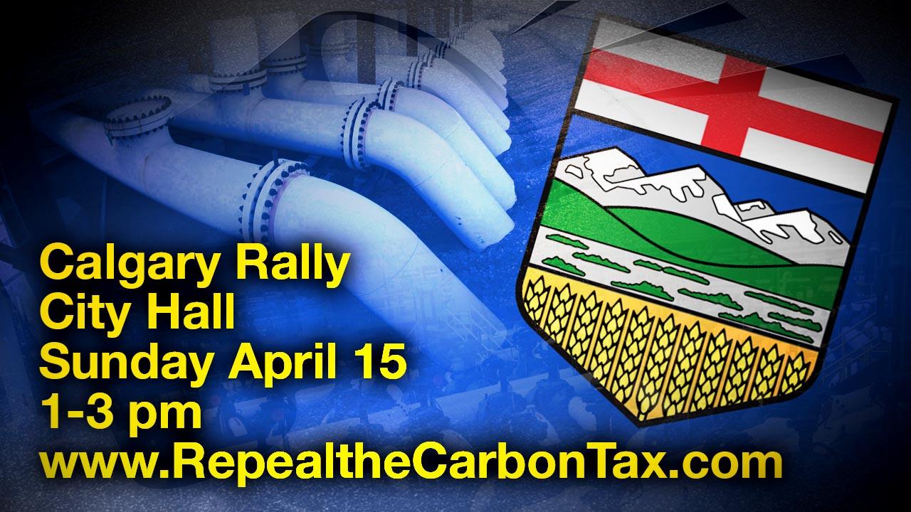 Calgary_Invite.jpg