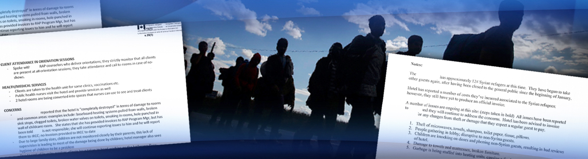 BANNER_IMAGE_-_refugeeinvestigation.jpg