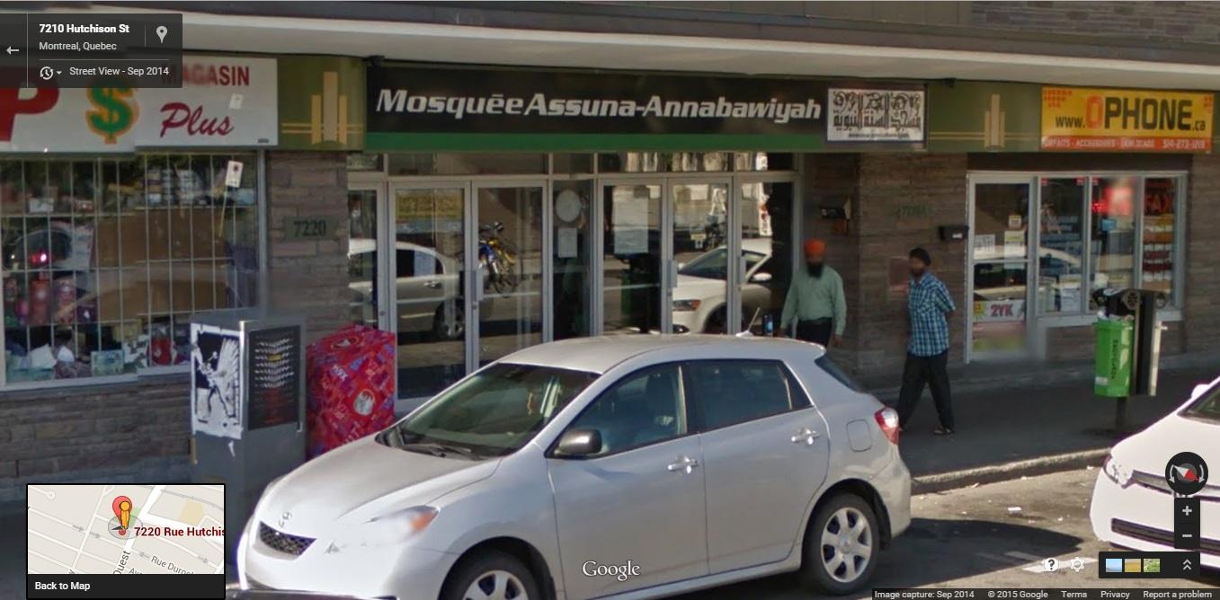 Assuna_Mosque_in_Montreal.jpg