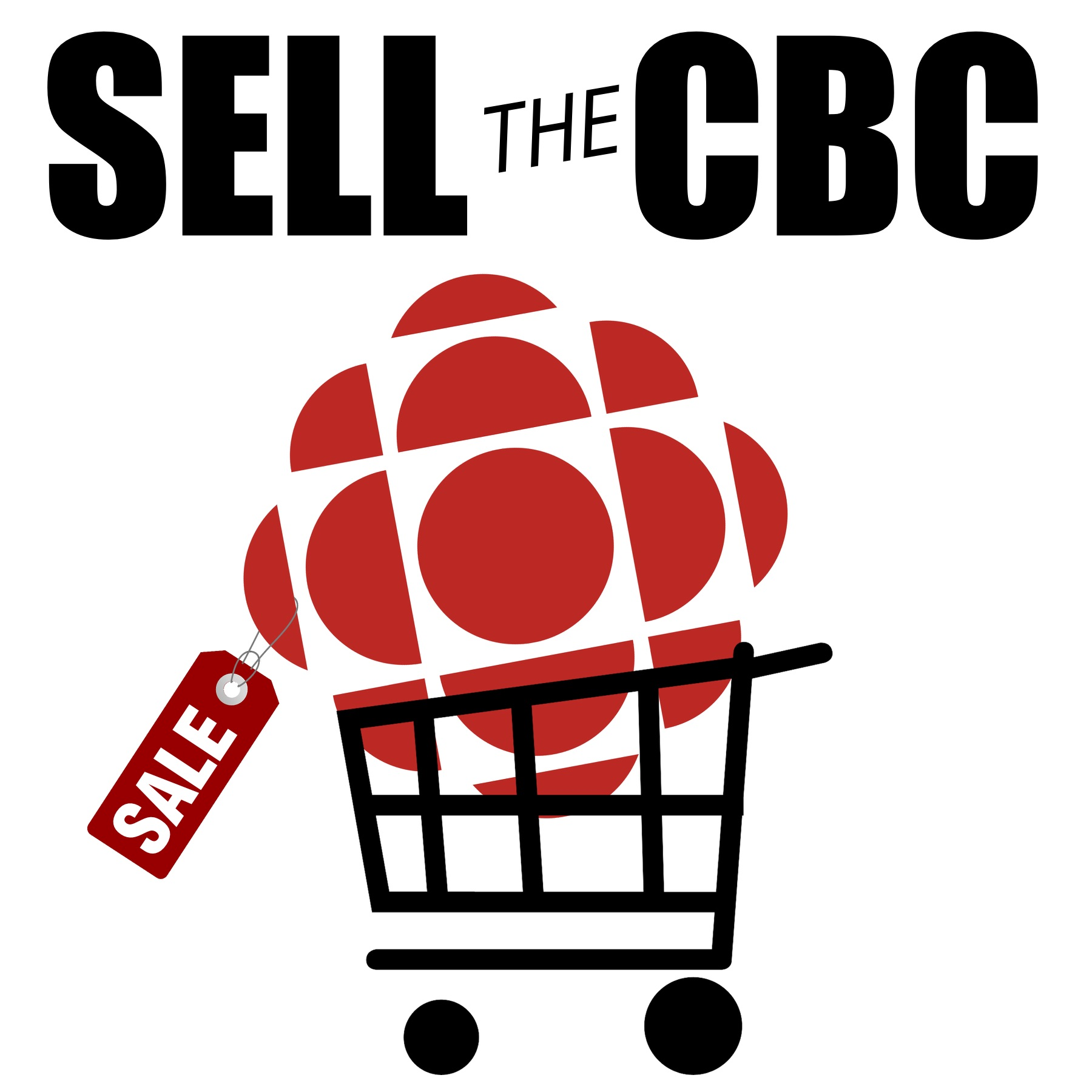 sell_the_cbc.jpg