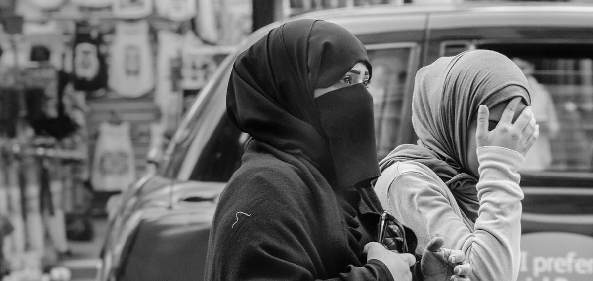 Quebec Imam -8874