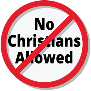 no-christians-allowed.png
