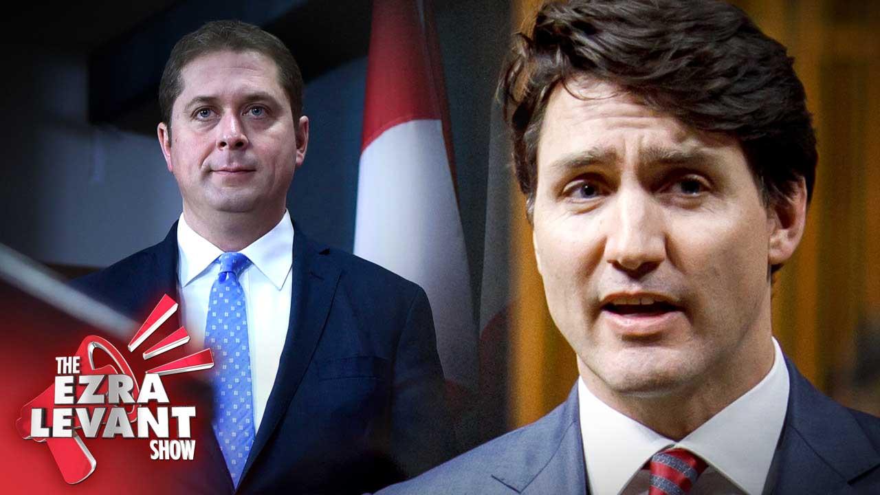 """Ottawa Censors Alarmed by """"Social Harm"""" of Online Media"""