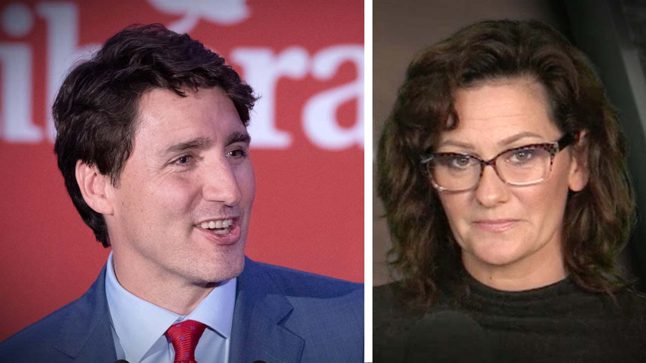"""Yikes!"" Bureaucrats handling Trudeau's cash hand-outs to media shocked by contracts"