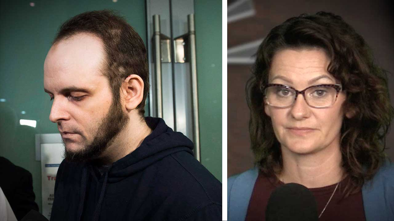 Joshua Boyle's Trudeau visit: What are these internal memos trying to hide?