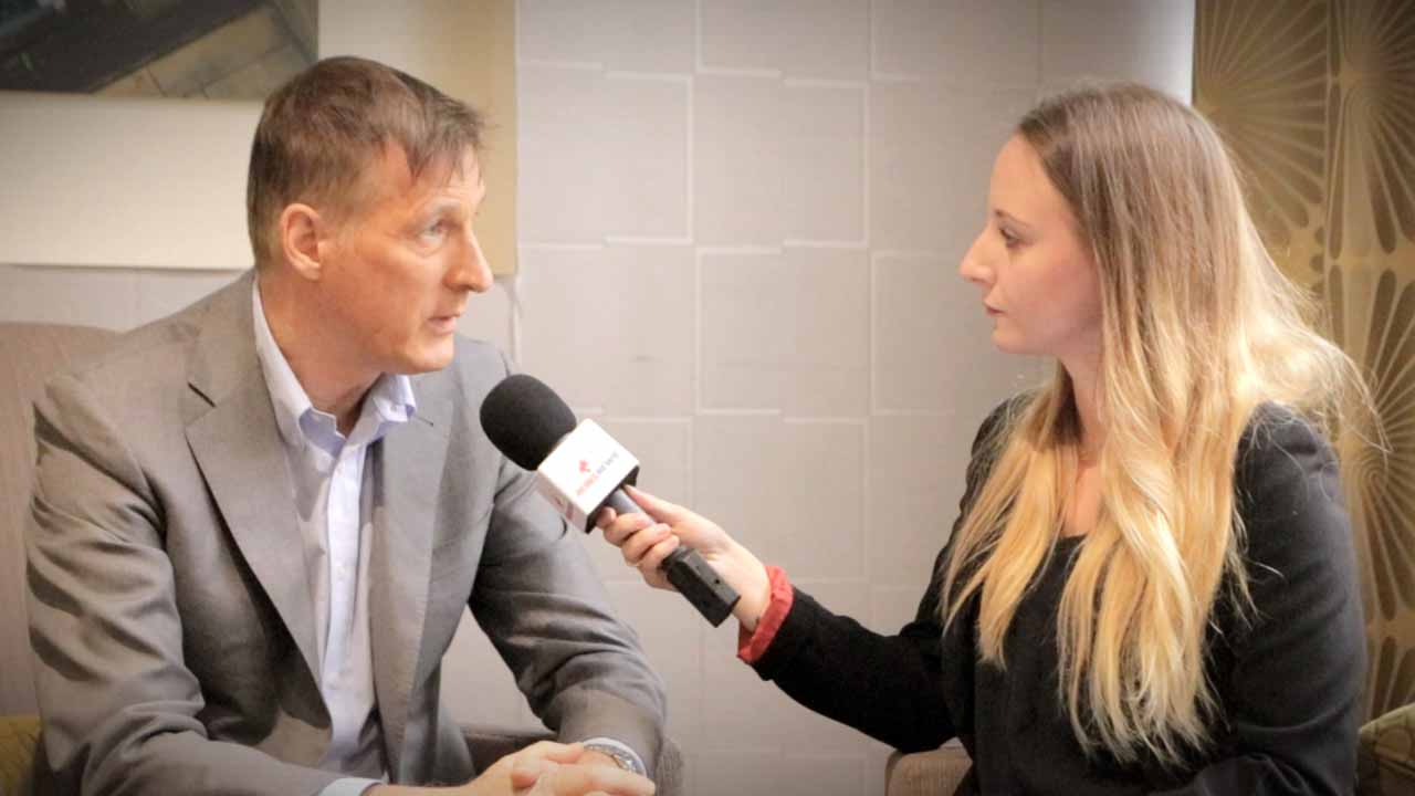 "Maxime Bernier: Hate speech, immigration, and how many seats he'd consider a ""win"" in the election"