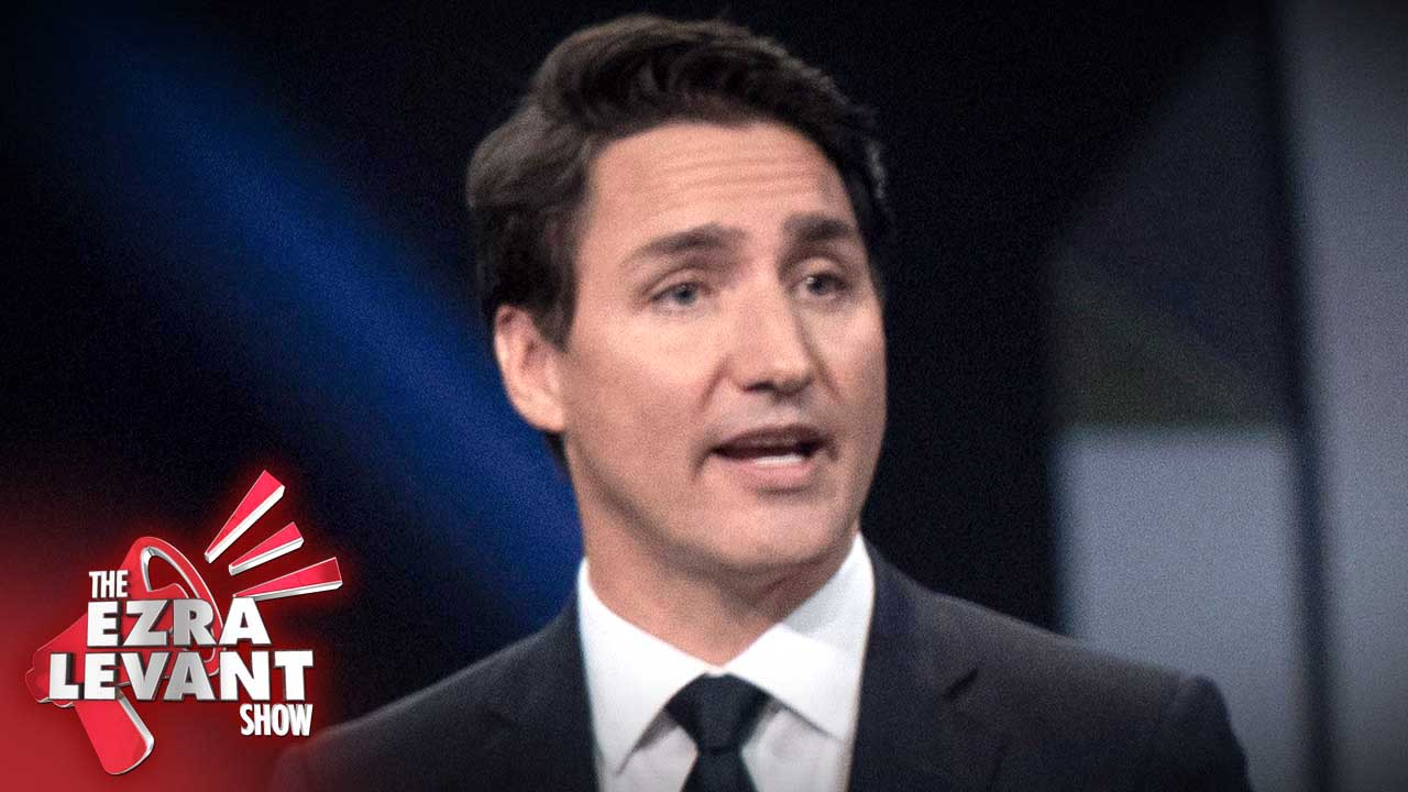 Manny Montenegrino: Almost every Canadian government institution has been corrupted