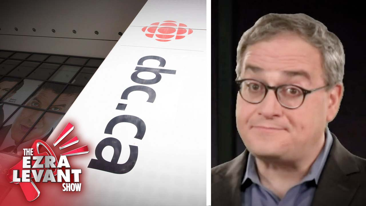CBC Wexit op-ed implies Albertans are bigoted, racist, transphobic, sexist and stupid