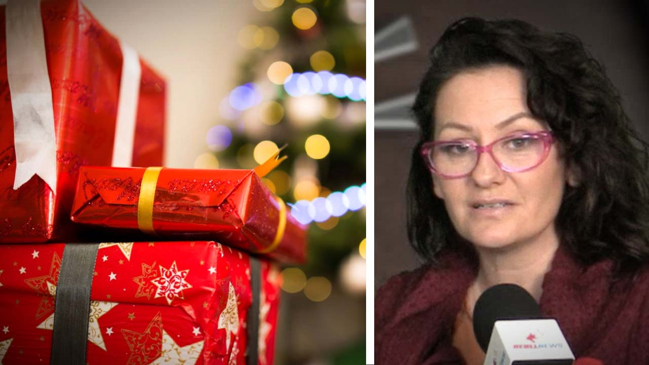 HuffPo hates your turkey! Left wingers attacking holiday habits with bad math and scare tactics