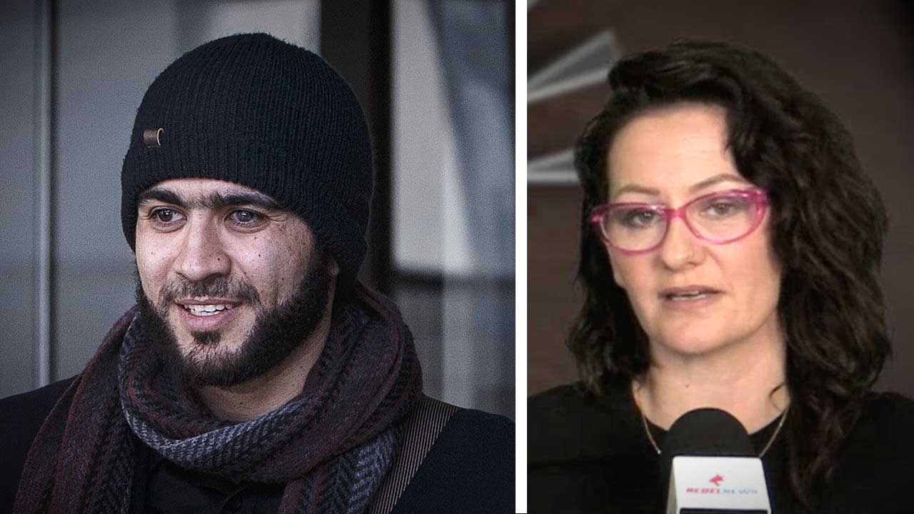 Omar Khadr's living victims weren't warned about $10.5 million Canadian payout