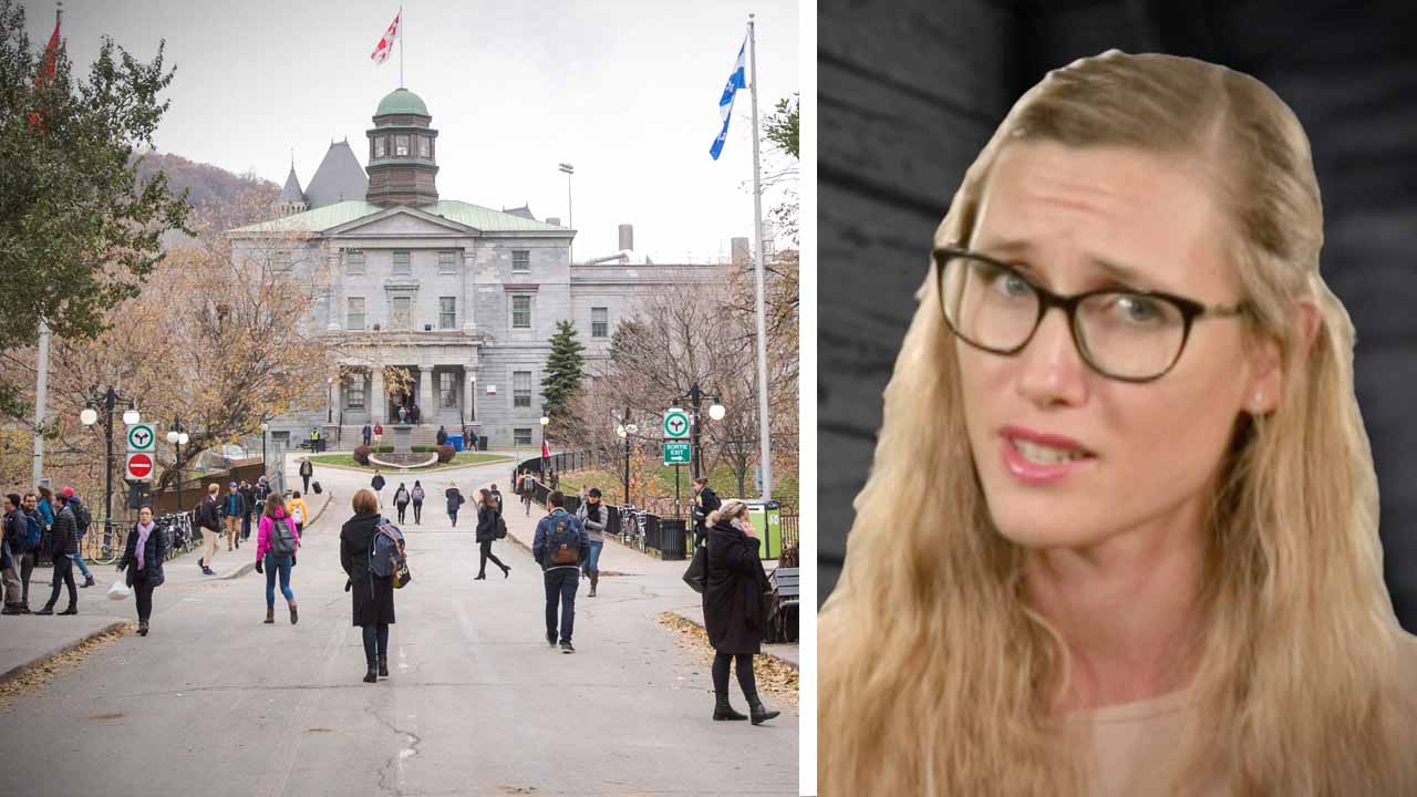 Antisemitism at McGill continues: Pro-BDS Student Council members want student representative to resign over Israel trip.
