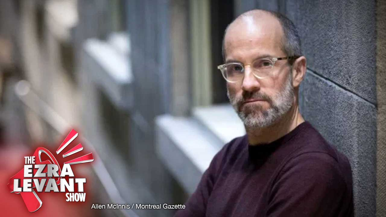 Lifelong academic, environmental ethicist professor quits McGill over fossil fuels
