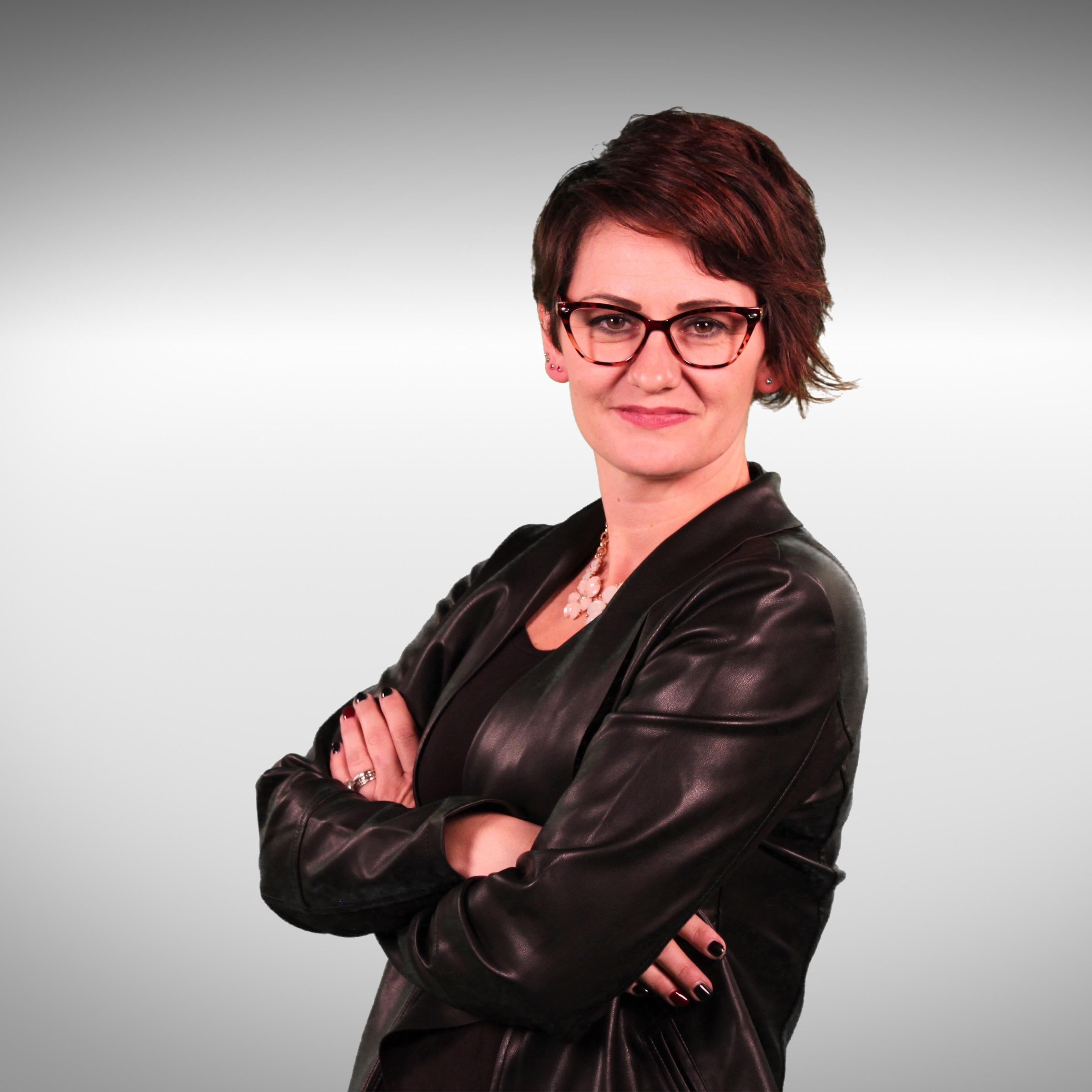 Sheila Gunn Reid