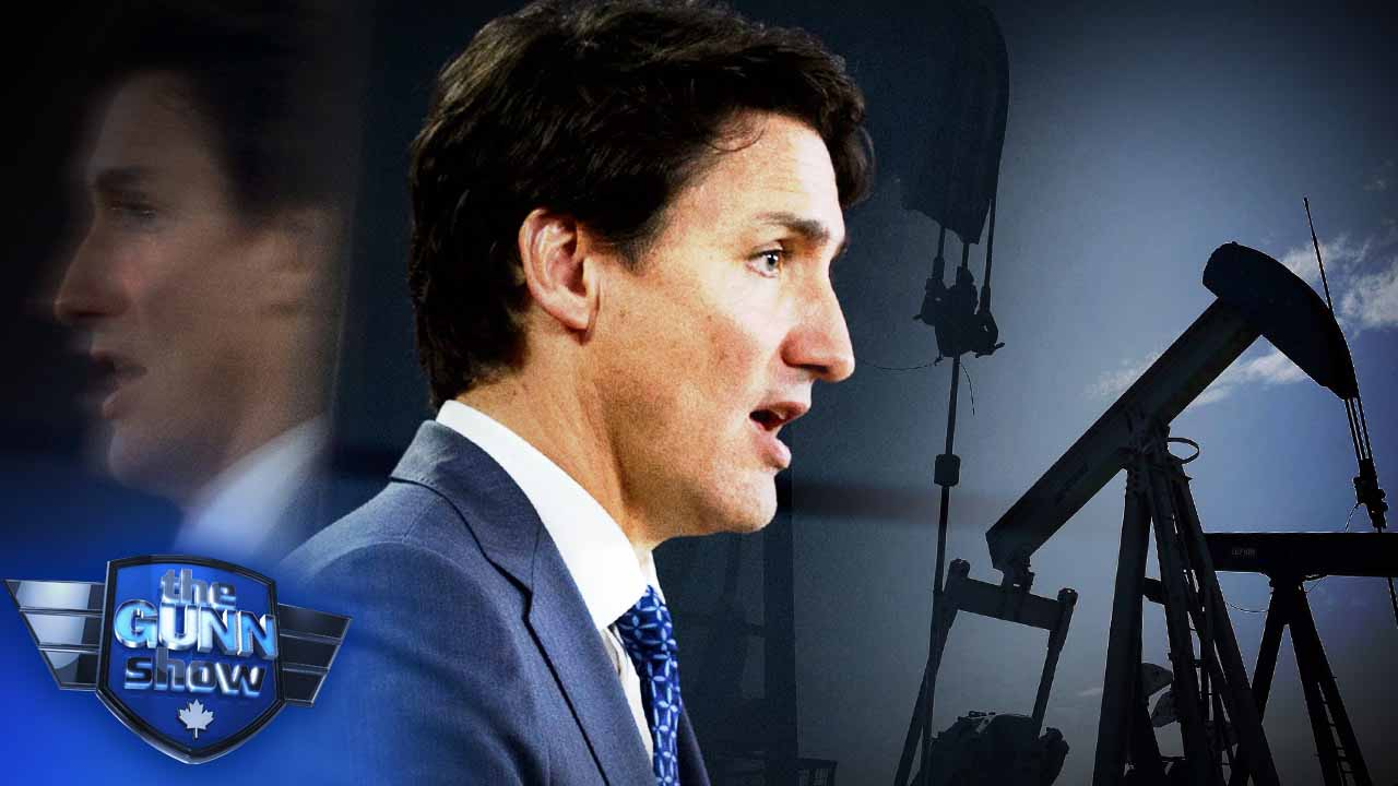 Trudeau's re-election and the Alberta's oil patch