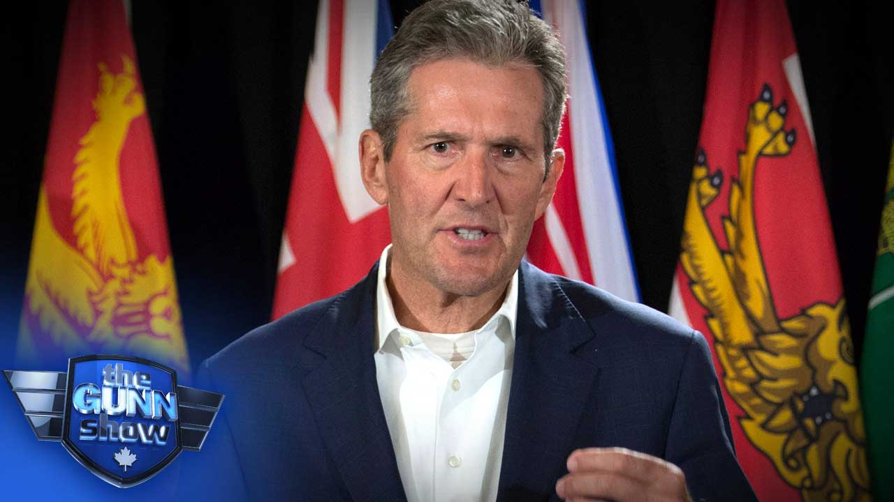 Manitoba's next election is next week: Will the Progressive Conservatives hold?