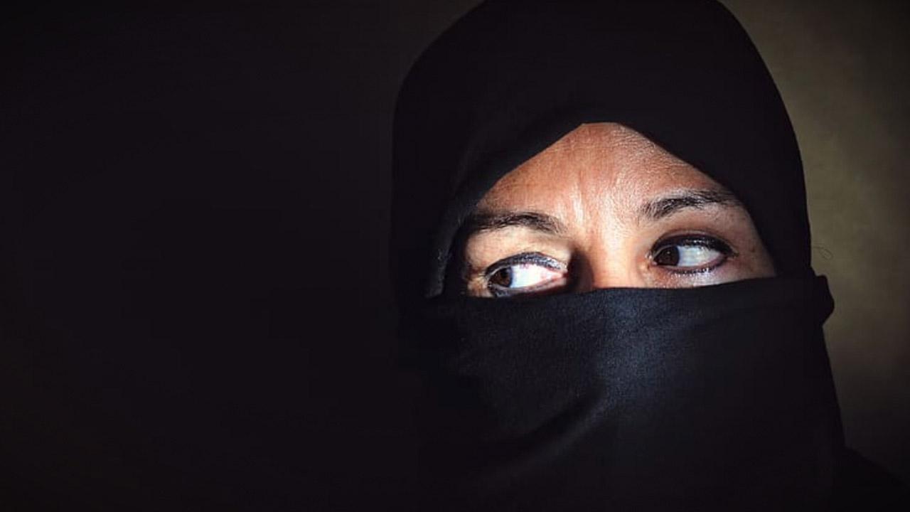 Egypt's Supreme Court backs niqab ban at Cairo University