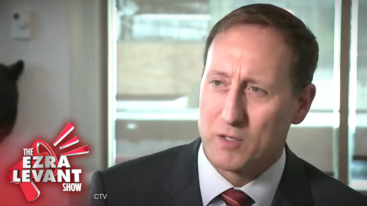 Interviews cut off, social media mishaps — does CPC leadership hopeful Peter MacKay deserve the benefit of the doubt?
