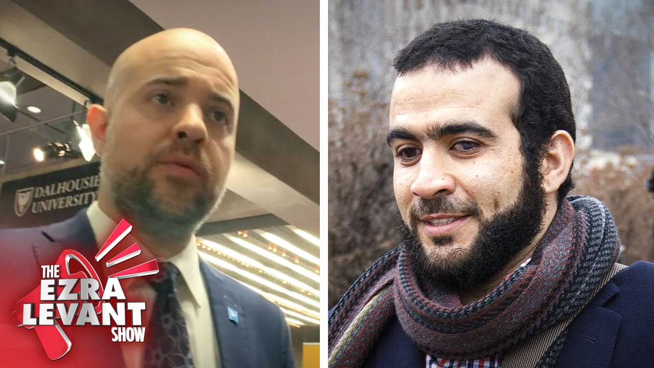 Omar Khadr: What happened after confronting this confessed, convicted Al-Qaida terrorist