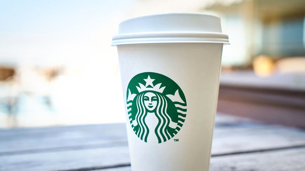 Single-use plastic is back! Starbucks, Tims, McDonalds will no longer fill travel cups due to coronavirus concerns