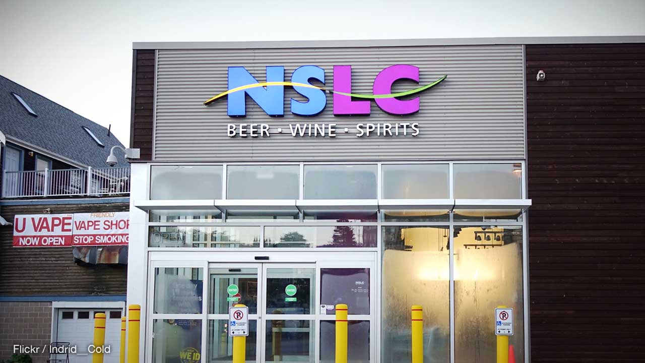 COVID-19 in Nova Scotia: Liquor Store will offer seniors-only hours, hospital services to be greatly reduced