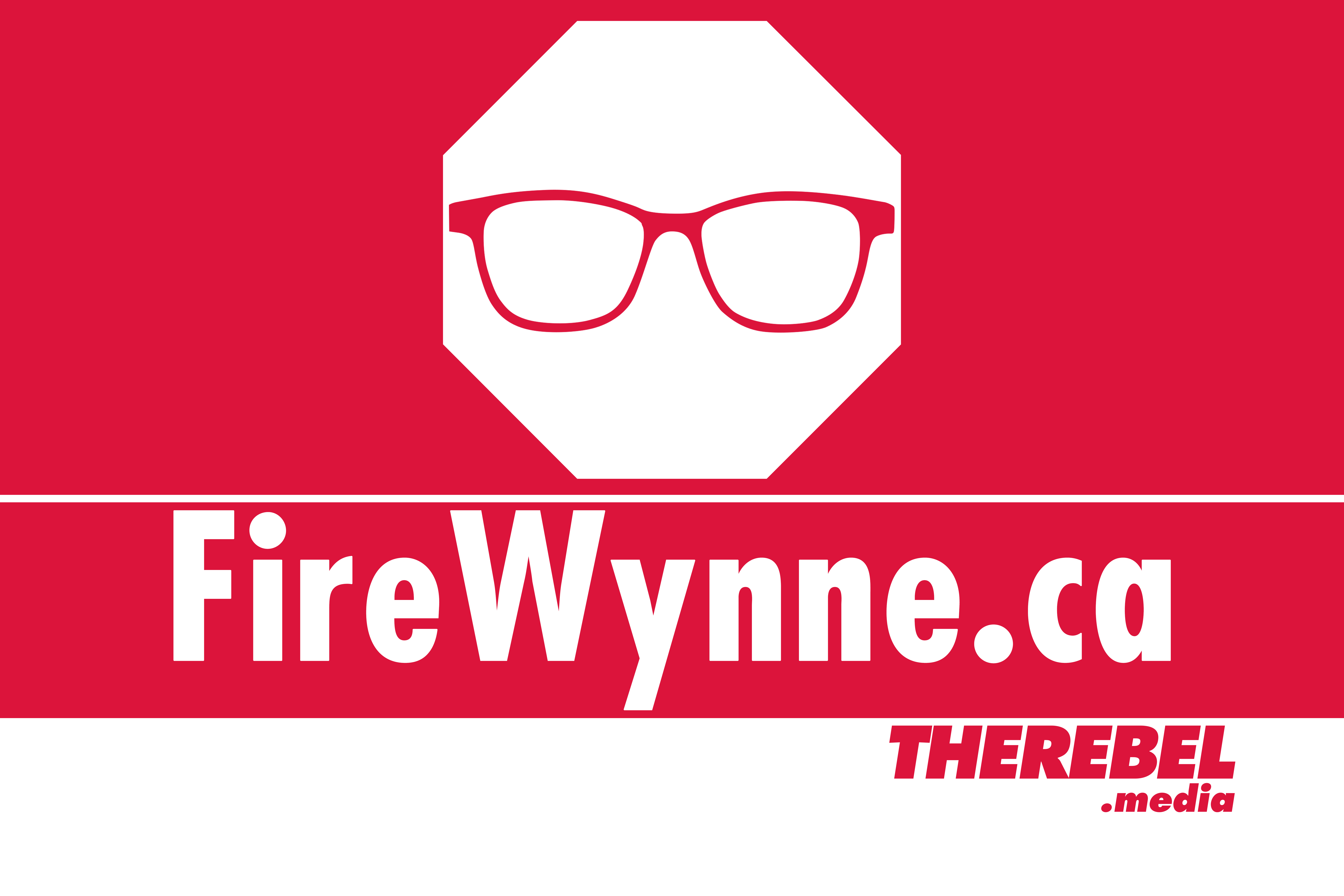 FIRE_WYNNE_LAWN_SIGN_4B.jpg