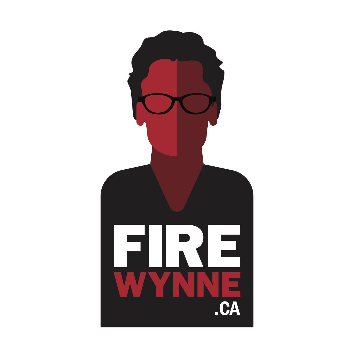 firewynne-tee.jpg