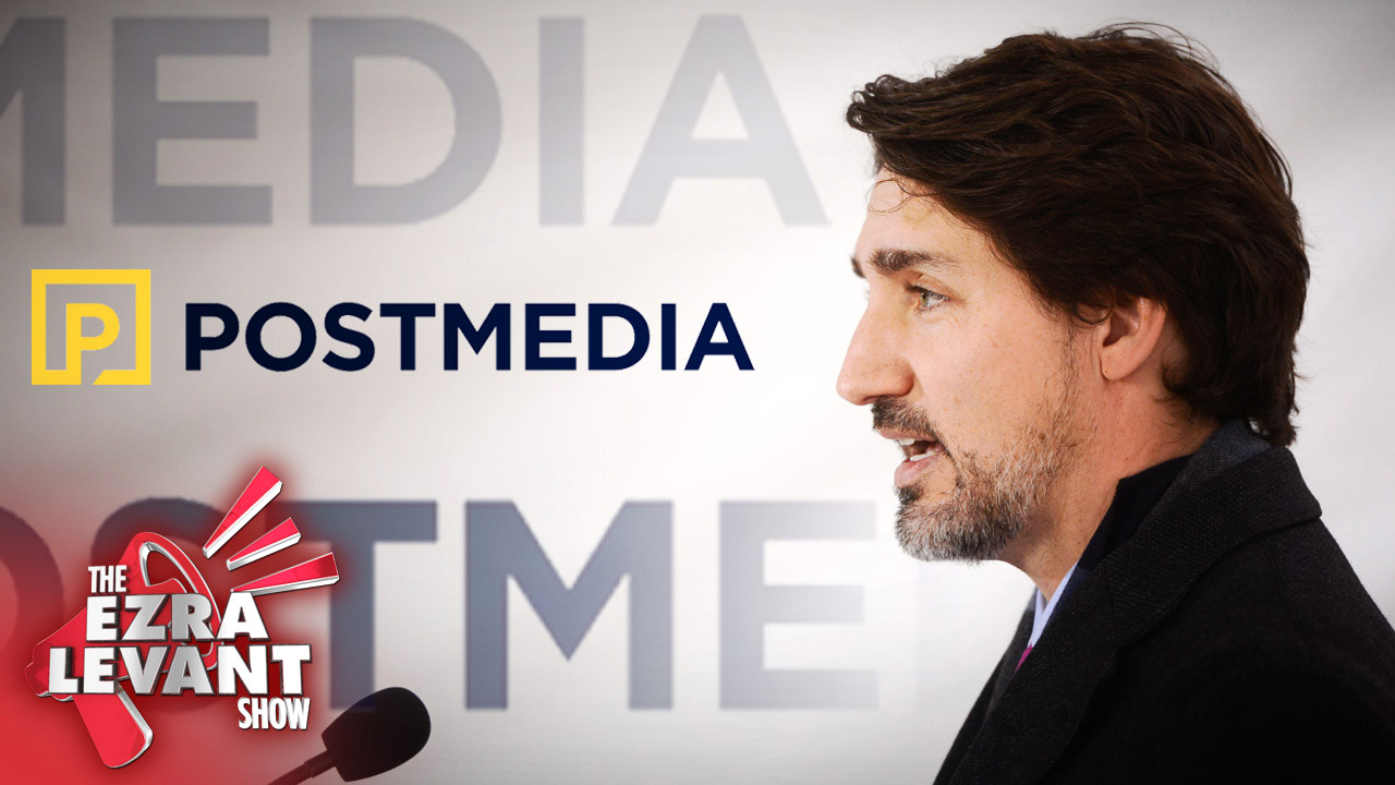 Surprise! Media Party poll calls for more subsidies for the Media Party