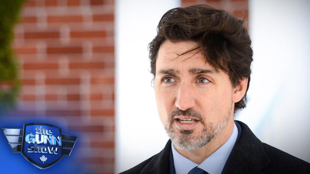 Trudeau, OPEC and coronavirus: Alberta under attack on three fronts
