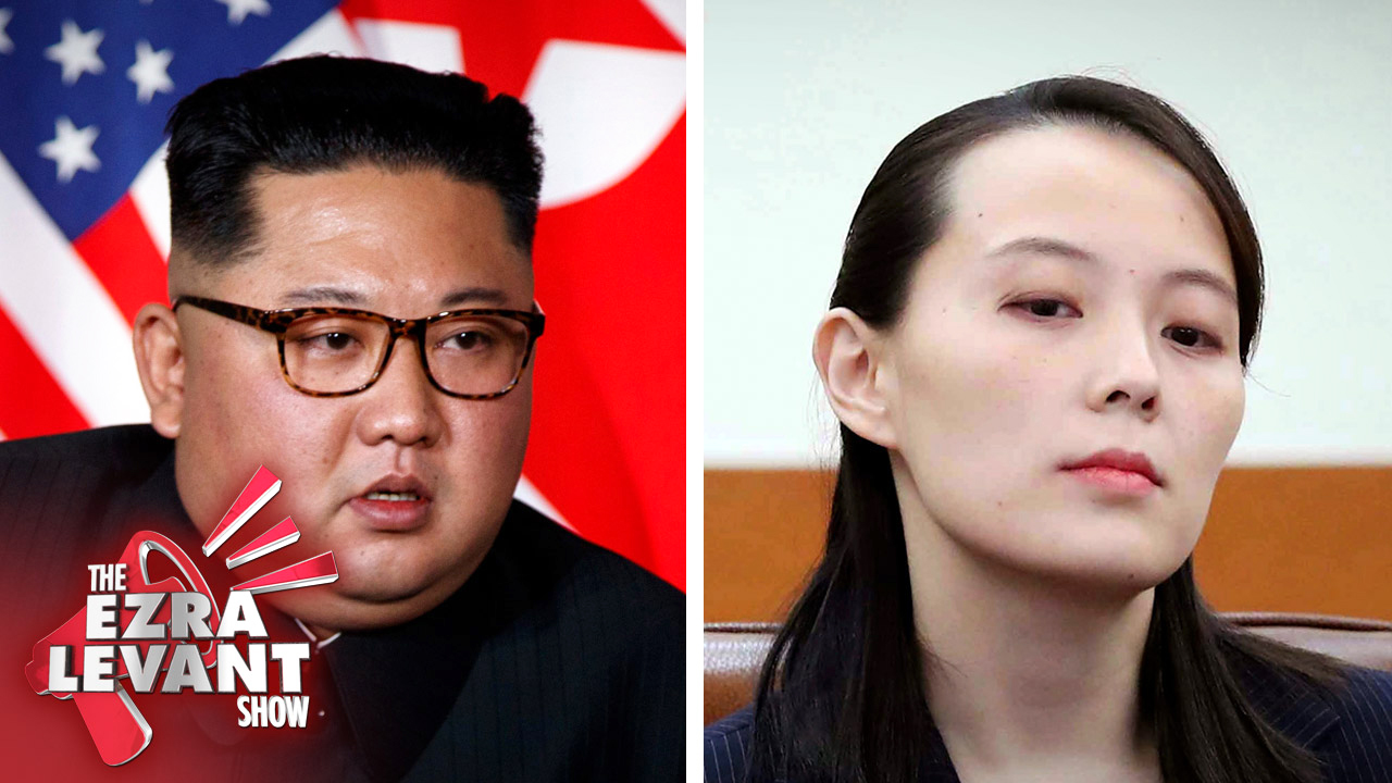 Kim Jong-un may be seriously ill: Will his sister be the next leader of North Korea?