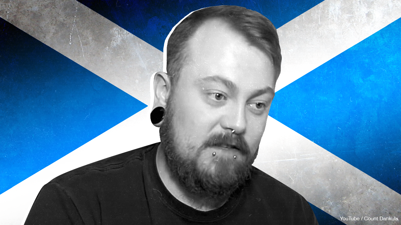 Scotland's new Hate Crime bill kills free speech