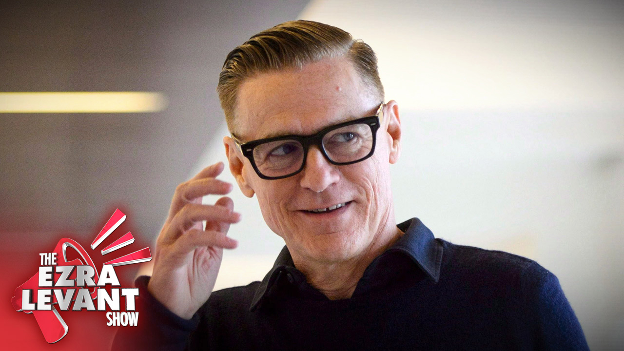"""Exposing the ad agency behind CBC's hit piece on Bryan Adams' """"racist"""" Instagram post"""