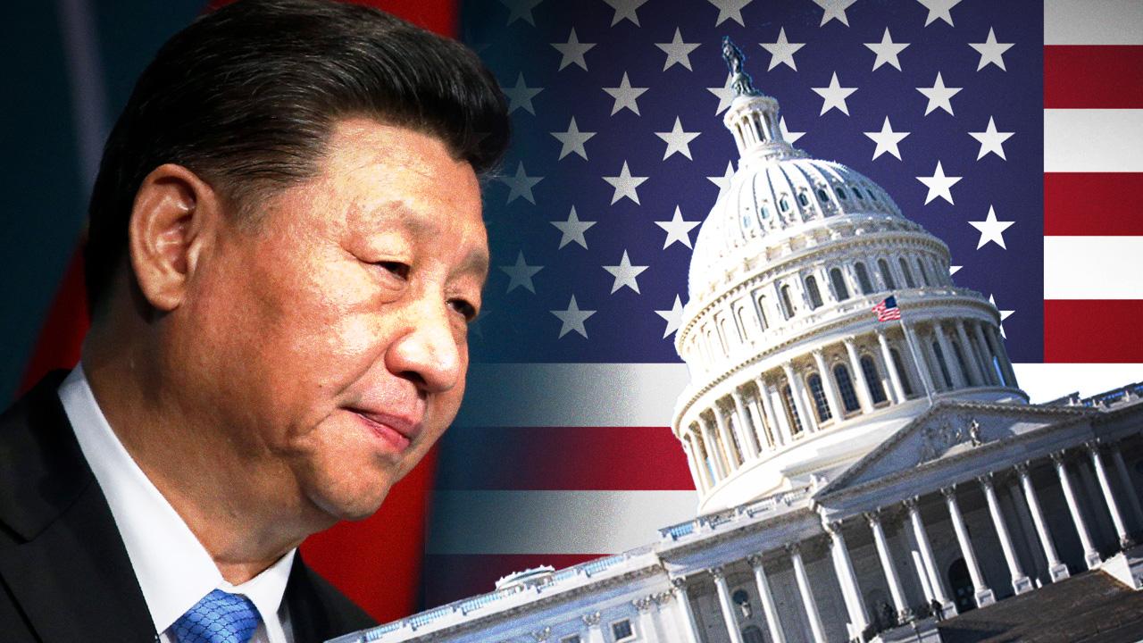 China threatens US politicians for criticizing Chinese coronavirus narrative