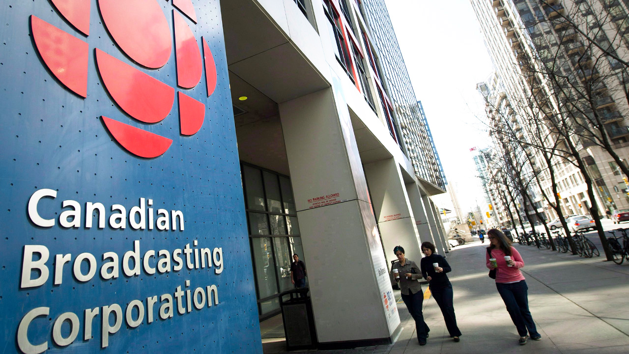 CBC retracts anti-Israel COVID-19 article after complaint from Honest Reporting Canada